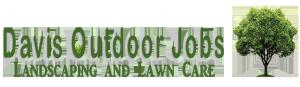 Davis Outdoor Jobs